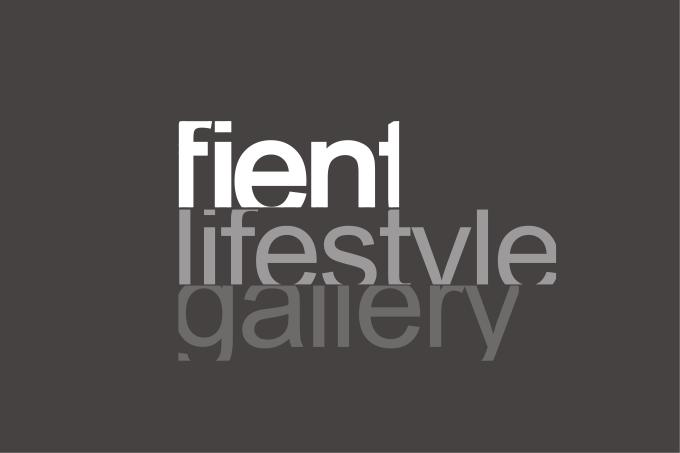 Fient Lifestyle Gallery