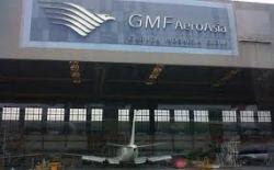 lowongan kerja GMF Aeroasia 2013