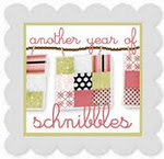 Another Year of Schnibbles