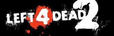 Jugar a Left 4 Dead 2 en LAN o con Hamachi