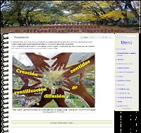 Imaxe do wiki licenzas