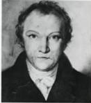 """william blake the echoing green essay This is a comparison of two poems by the poet william blake the first poem is called """"the echoing green"""" and is a poem from 1789, in a collection called """"the."""