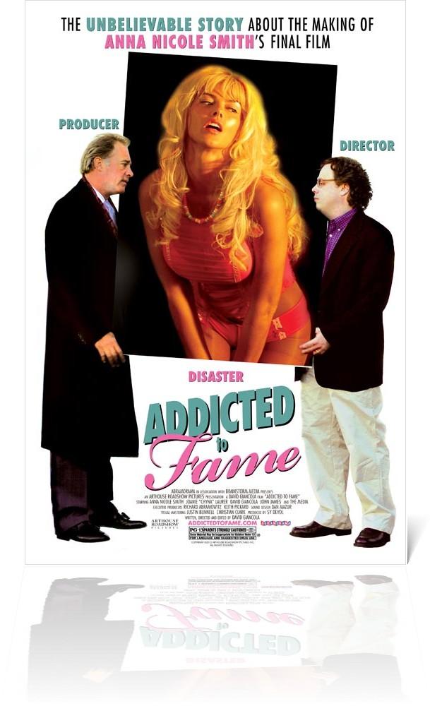 Addicted  Movie Online Watch Free