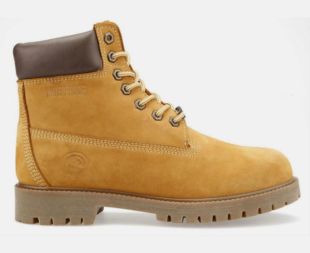 Babet ayakkabı zararlı mıdır
