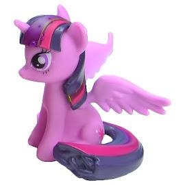 MLP Magic Bath Figures Twilight Sparkle Figure by IMC Toys