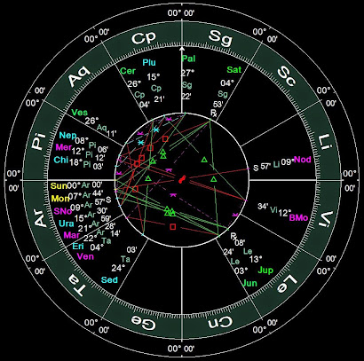 ARIES 2015 Ingress (text version) - March 20th (UT/+0)