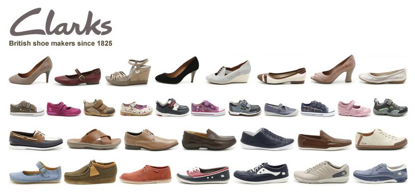 основании обувь кларкс каталог цены официальный сайт делает