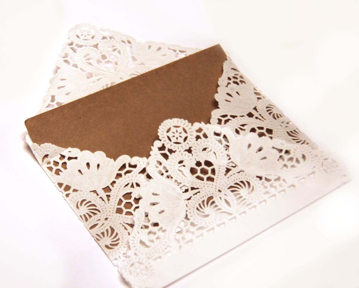 where to buy doily paper Doilies at spotlight, you can find paper doilies, which are decorative, disposable paper mats that can be used for a variety of different food presentations, usually on plates, serving platters or trayswafer thin, with decorative punched designs around the edges, they are ideal for putting under cakes, buffet items and any fried foods.