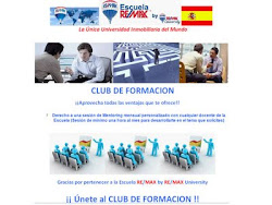 Club de formación