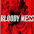 Bloody Mess - Free Kindle Fiction