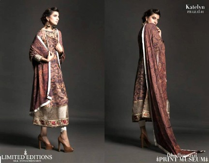 Fahad-Hussayn-Print-Museum-Couture