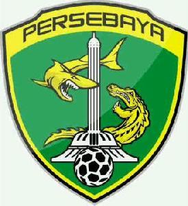 Logo Persebaya | Download Gratis