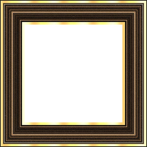 Free Fancy Frames For Photoshop and Elements (PSD) | DesignEasy