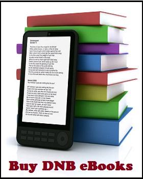Buy DNB eBooks
