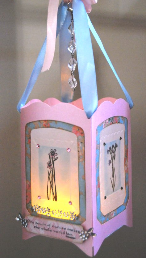 Crafty secrets heartwarming vintage ideas and tips fun