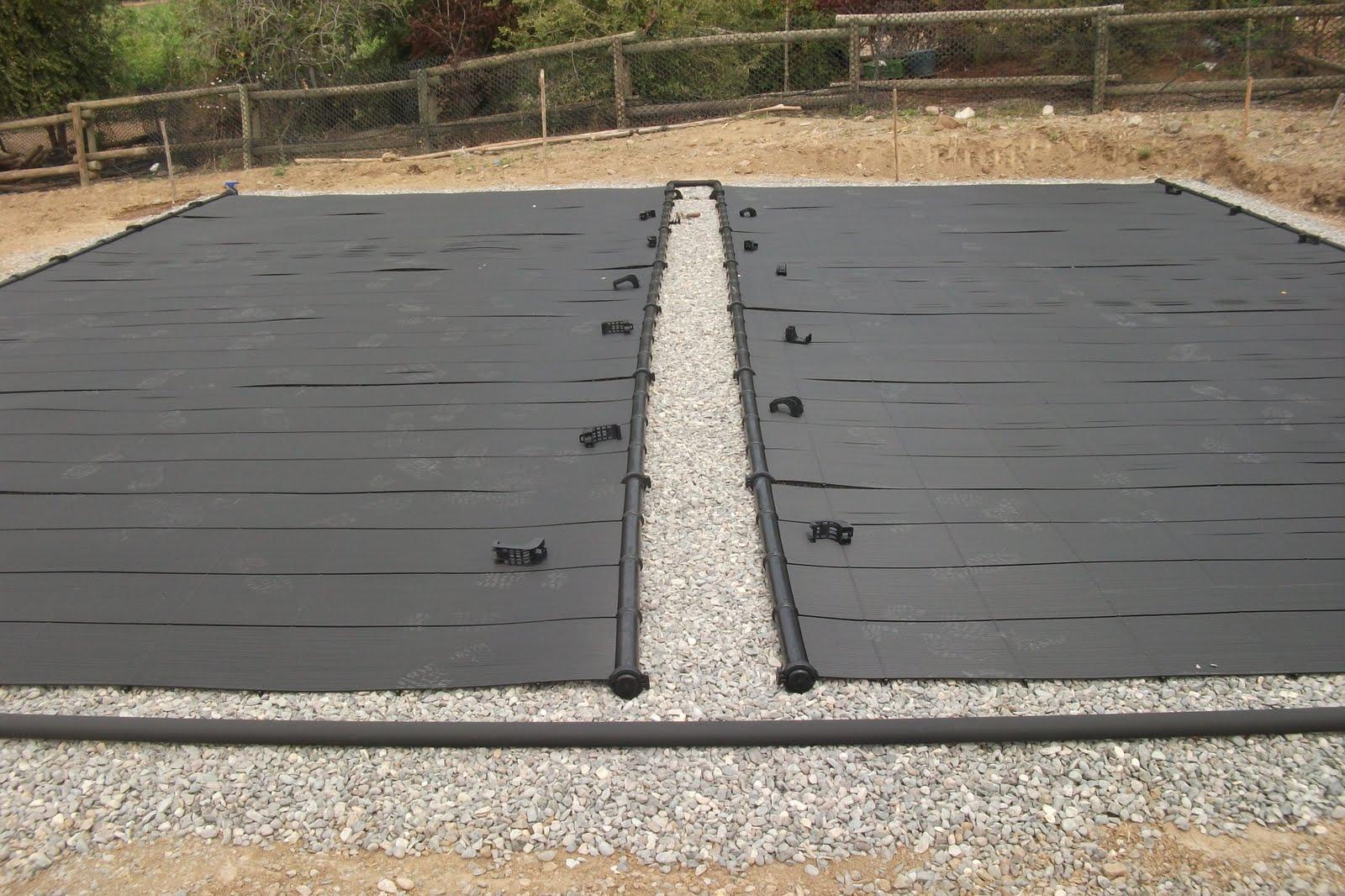 Sindes ltda calefactor de piscinas for Calefactor para piscina