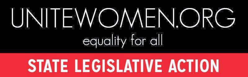 UniteWomen