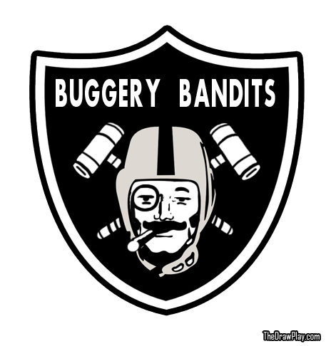 BuggeryBandits.png