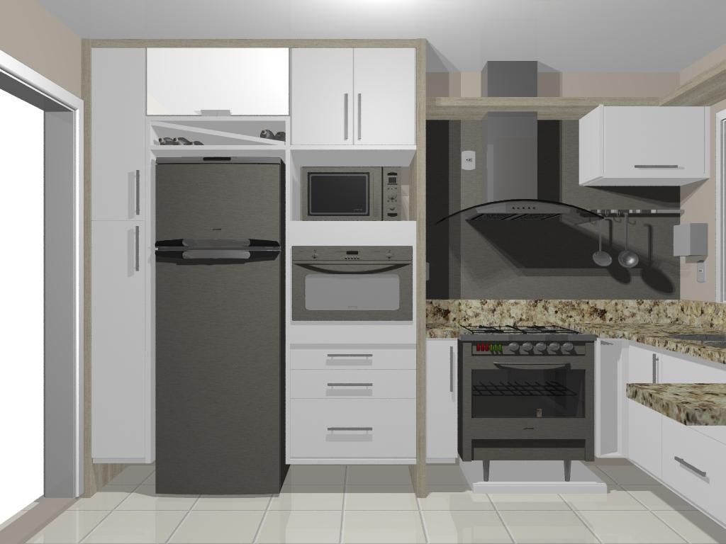perdendo tempo e dinheiro e ficou sem sua cozinha nova como planejara #70685B 1024 768