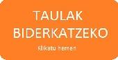 TAULAK