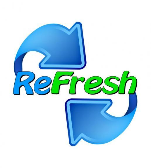 تعرف الوظيفة الحقيقة لأمر Refresh refresh.jpg