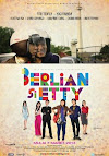 Berlian Si Etty Movie