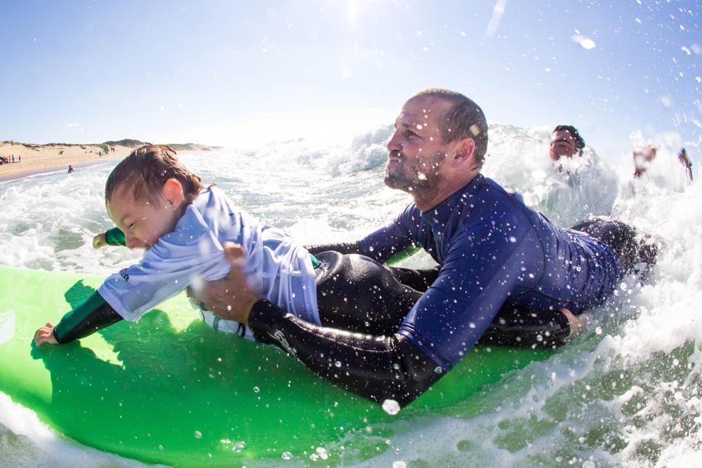 Kind Surf Pro France 02