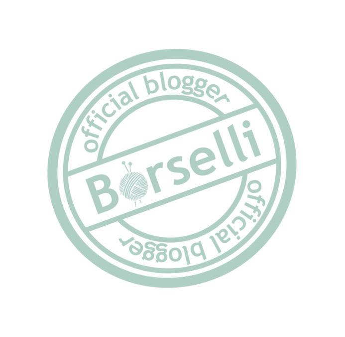 Borselli blogger