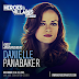 Friday The 13th 2009 Alumni Danielle Panabaker To Appear At FanFest 2015