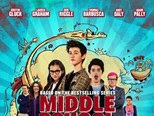 Middle School: The Worst Years of My Life (2016) Subtitle Indonesia