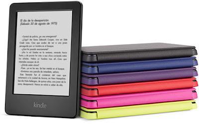 Los mejores ebooks