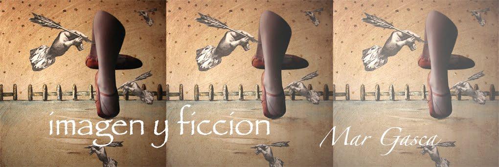 Imagen y ficción