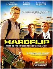 Hardflip Torrent Dublado