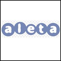 Aleta Editorial: Novedades Septiembre 2013