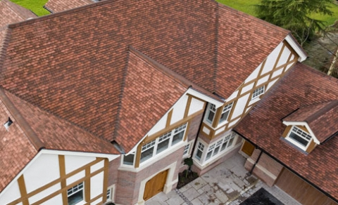 roof2.jpg