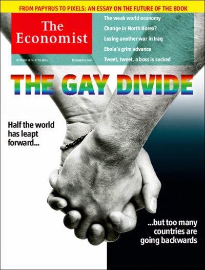 http://www.economist.com/news/leaders/21623668-victories-gay-rights-some-parts-world-have-provoked-backlash-elsewhere-gay