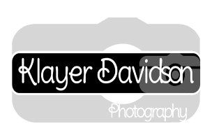 Klayer Davidson Photography