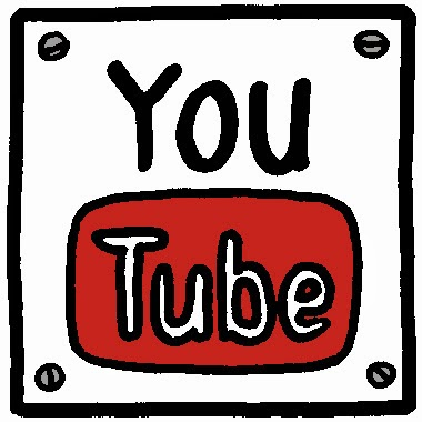 Canal You Tube (Privado):