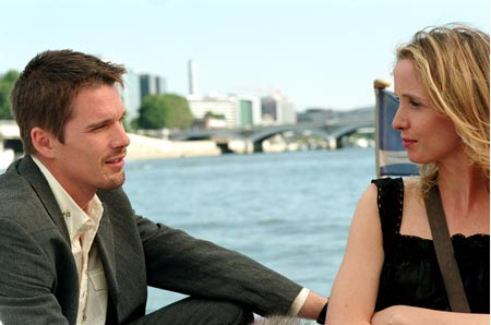 before-sunset-2 dans Films series - News de tournage