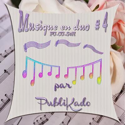 http://4.bp.blogspot.com/-LzArldPvmOE/UkCYWNoPqiI/AAAAAAAAK2Q/cSuPw0rJRcM/s400/Musique+en+duo+%23+4+PREVIEW.jpg