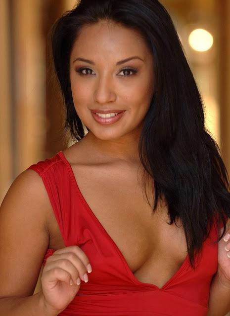 Jasmine Linda Morena