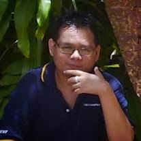 Mohd Rohaizad MohdRohaizad Rohaizad