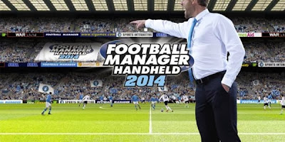 football manager handled apk data terbaru