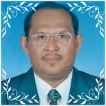 Penasihat PSS ~ Tn Hj Hussin Bin Sirun