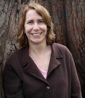 Mahogany with Jennifer L. Anderson on Fieldstone Common