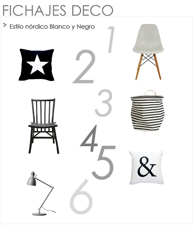 estilo-nordico-blanco-negro-fichajes-deco-ikea-decoracion-nordica-diseno-escandinavo