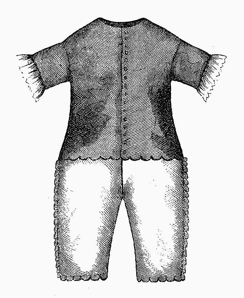 http://4.bp.blogspot.com/-LzCukiMCgjg/VTVCG43RZmI/AAAAAAAAWXc/ur7sEpqWbmY/s1600/boy_jacket_pantaloon_1859_023.jpg