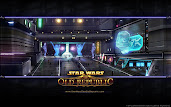 #23 Star Wars Wallpaper