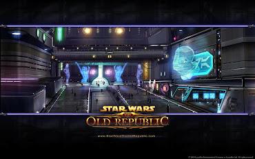 #23 Star Wars Wallpaper