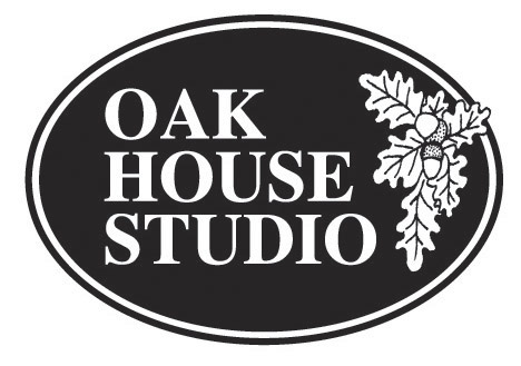 Design Team Member of Oak House Studio